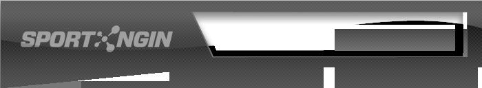 Minnesota Icemen Hockey Club Logo